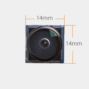 Newest Runcam Nano 650tvl 1 3 Cmos Sensor Pal 2 1mm Fov 160 1 runcam nano