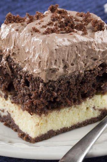 diabetic friendly recipes desserts best 25 easy diabetic desserts ideas on