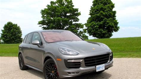 porsche cayenne cost to own porsche cayenne cost of ownership 2017 2018 cars reviews