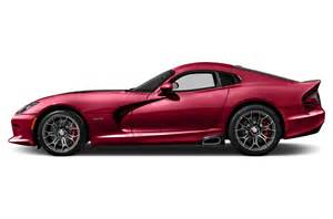 Price Of Dodge Viper 2016 Dodge Viper Price Photos Reviews Features