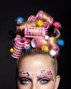 Is There A Hair Dryer Emoji 1000 ideas about hair roller on hair curler