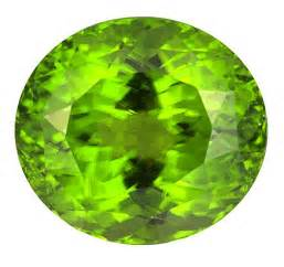 what color is peridot peridot learning geology