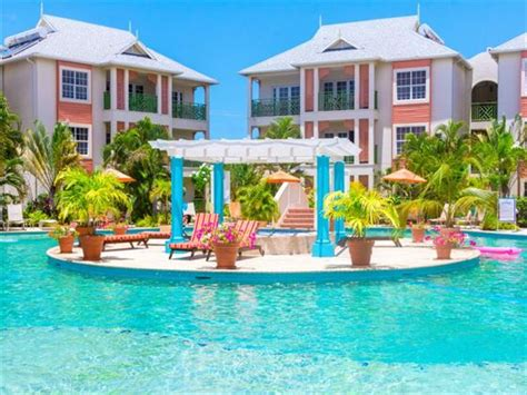 bay gardens resort and spa st lucia book now with