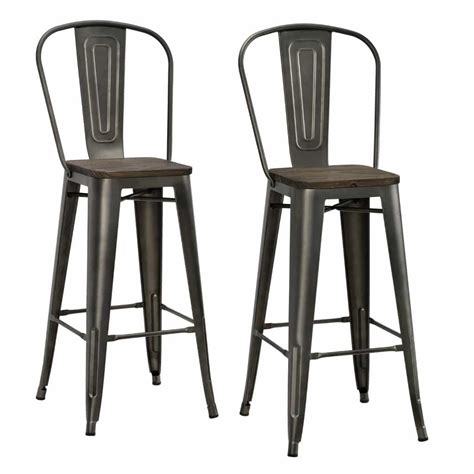 counter and bar stools farmhouse bar stools under 100 my creative days
