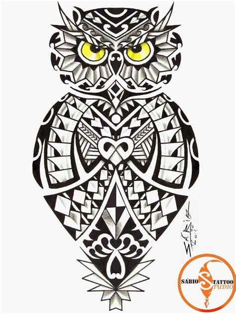 maori tattoo designs askideas com