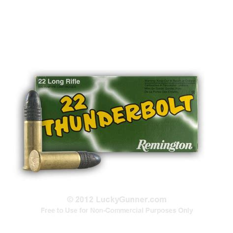 18 best images about 22 lr rimfire ammo on