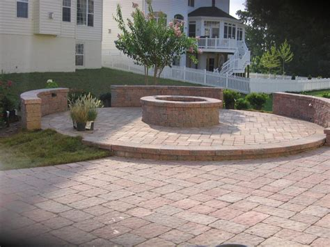 the brick patio furniture different types of patio pavings goodworksfurniture