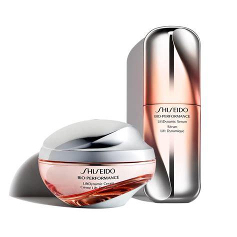 Produk Shiseido 88 best shiseido skincare images on
