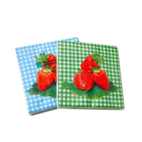 patterned paper dinner napkins wholesaler dinner napkins dinner napkins wholesale