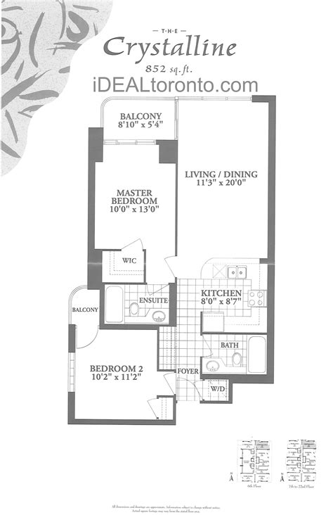 toronto general hospital floor plan toronto general hospital floor plan bregman and hamann