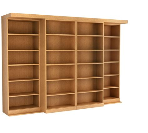 murphy bed bookcase wall unit murphy beds with bookcases abbott library murphy bed