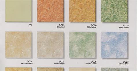 jenis jenis lantai rumah idaman kita jenis jenis keramik lantai media poject