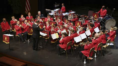 Salvation Army Birth Records Salvation Army Band Sets Visit The Suffolk News Herald