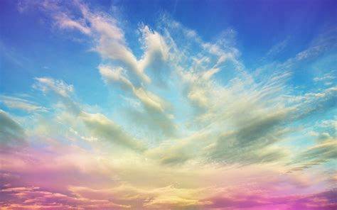 sky colors wallpapers hd wallpapers id