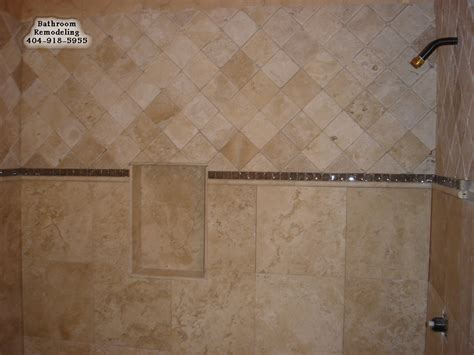 floor and decor roswell ga 28 images shower tile