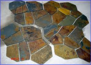 patio floor ls interlocking outdoor patio slate tile