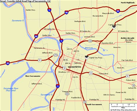 map of sacramento sacramento california motivational speaker doug smart