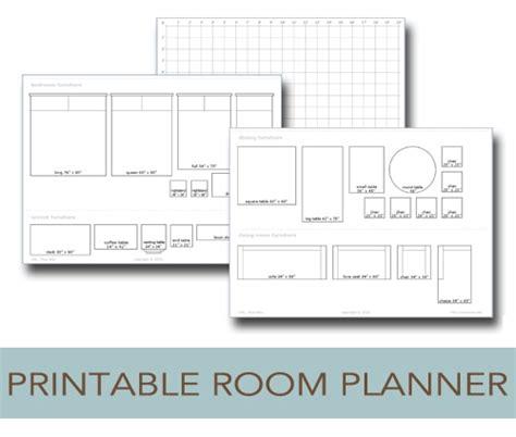 Printable Floor Plan Grid Thefloors Co Graph Paper Furniture Templates