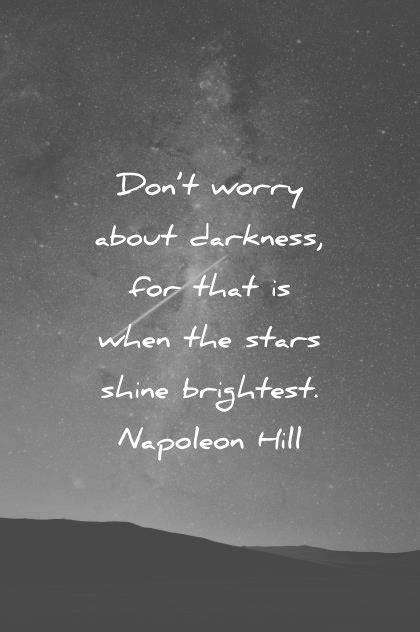 motivational quotes reach  wildest dreams