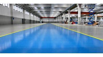 pavimenti industriali in resina pavimenti industriali in resina esenti da solvente sivit