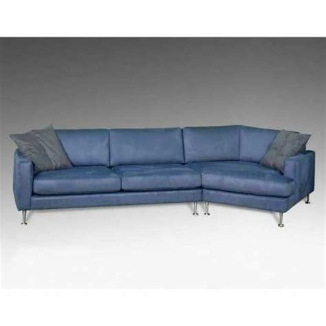 Looking For Sofa Bed Looking Sofa Sofa Sale Corner Sectional Corner Sofa Bed Leather Sleeper Minimalist About