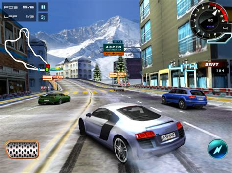 6 android games free download for samsung galaxy
