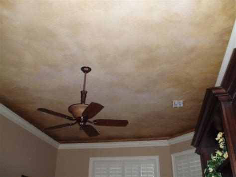 Ceiling Finish by Celing Finish Images Frompo 1