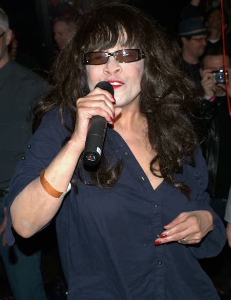 spector wiki file ronnie spector jpg wikimedia commons