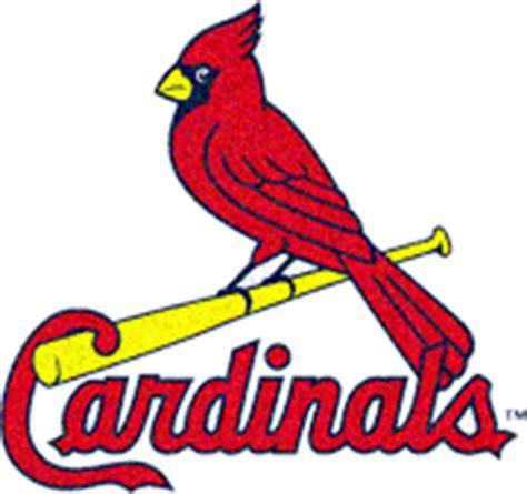 membuat logo gif online st louis cardinals logo clip art clipart best