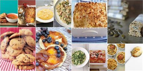 giochi da cucinare con nuove ricette 50 ricette per bambini sane e semplici babygreen