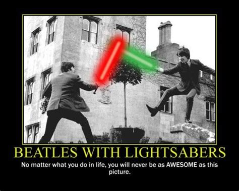 Beatles Yoda Meme - 157 best the beatles images on pinterest the beatles