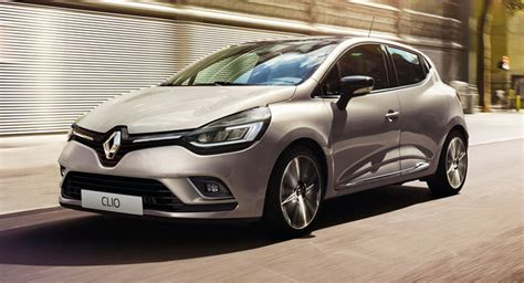 renault symbol 2016 interior renault clio said to debut in 2018 with hybrid