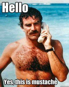 Hairy Men Meme - 1000 images about moustache memes on pinterest