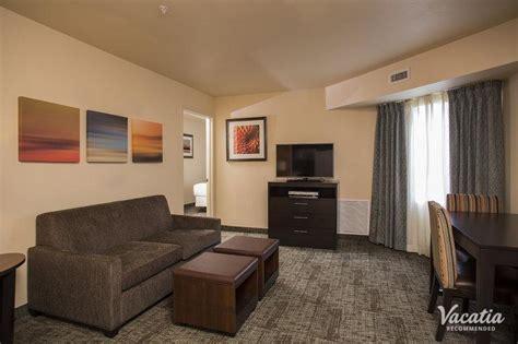 staybridge suites 2 bedroom suite two bedroom two bath staybridge suites myrtle beach