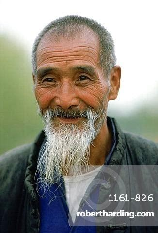 long asian goatees why don t chinese men have beards quora