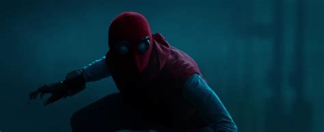 spider man 2017 film wiki new trailer for spider man homecoming starring tom