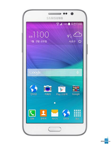 Handphone Samsung Galaxy Max harga hp samsung 2016 samsung galaxy grand prime vs samsung galaxy grand 2 images
