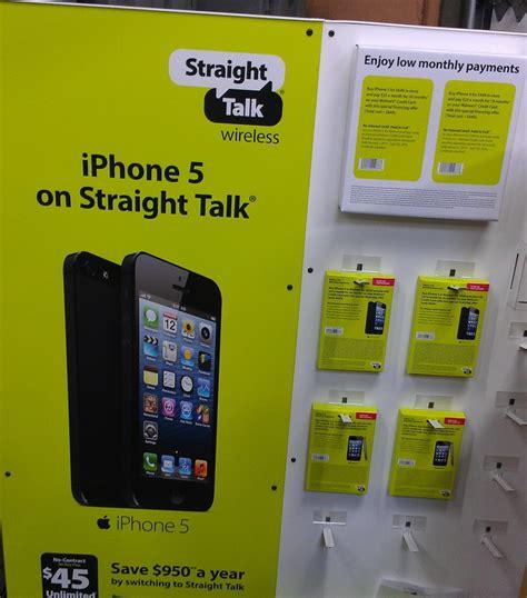 straight talk home phone plans straight talk iphone display