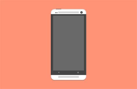 htc themes e8 htc one and galaxy s4 mockup vector files 365psd com