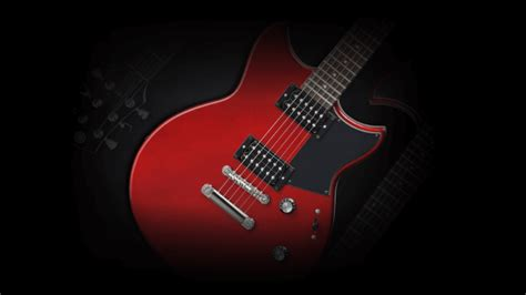 Ultimate Guitar Forum Giveaway - 17 rockin gifts the last day of the caign music news ultimate guitar com