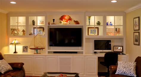 entertainment center with led lights keith and angela b laguna woods ca c l design