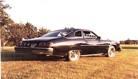 Essora Skirt Specs Original Sport Black 1969cougar 1976 pontiac lemans specs photos modification info at cardomain