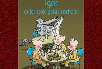 Trois Petit Cochons Pendu Au Plafond by Un Petit Cochon Pendu Au Plafond