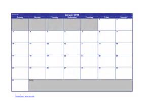 preschool monthly calendar template 7 best images of kindergarten monthly calendar printable