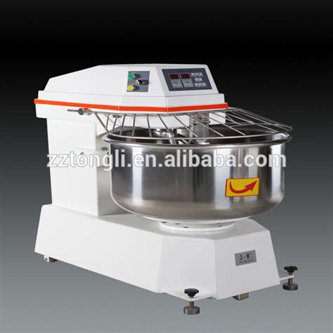 Mixer Roti 1 Kg flat bread maker dough sprial mixer automatic roti machine buy dough mixer spiral mixer dough