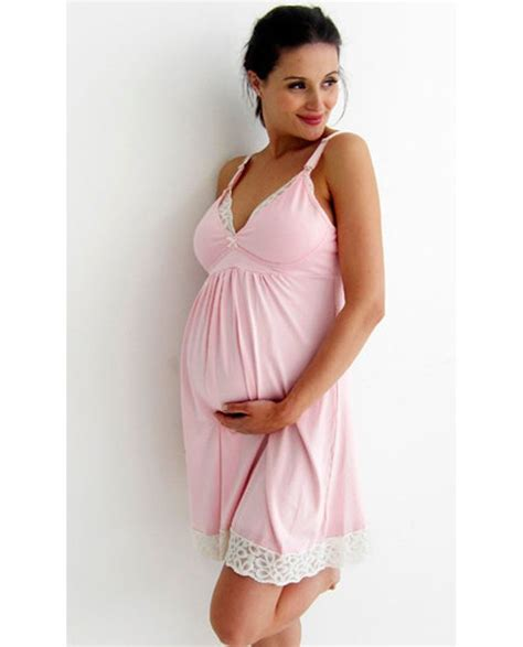 post c section clothes best 25 post pregnancy clothes ideas on pinterest post