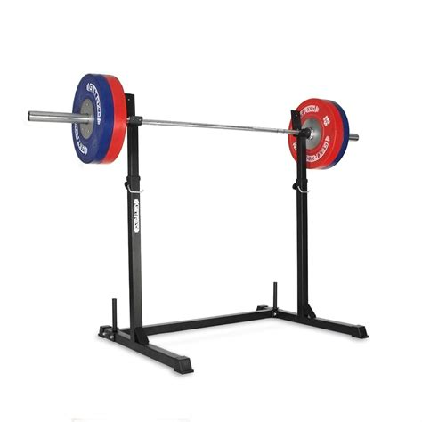 Rack Squat by One Squat Rack 2 0 Get Rxd