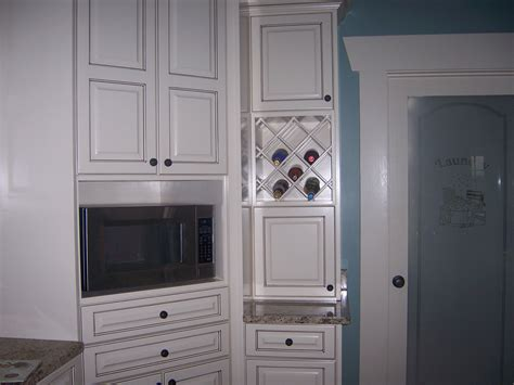 kitchen cabinet for microwave index of images kitchens