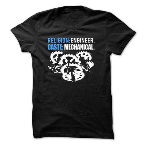 best mechanical engineering mechanical engineering best t shirt hoodie