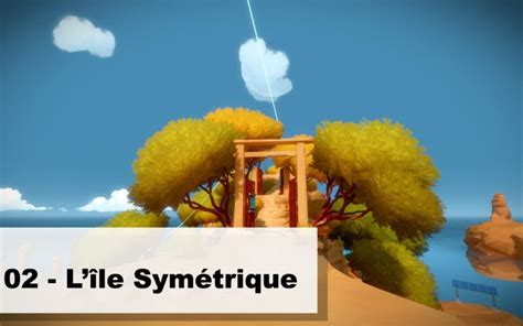 the witness ps4 walkthrough ios android guide unofficial books 02 l 206 le sym 233 trique astuces et guide the witness